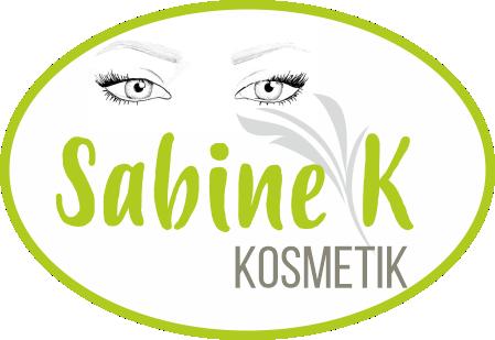 Sabine Küchle Kosmetik